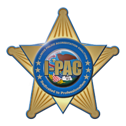 Illinois Police Accreditation Coalition